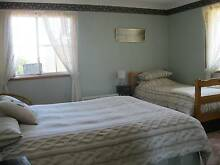 BED AND BREAKFAST ACCOMMODATION AVAILABLE IN KELSO Bathurst Bathurst City Preview
