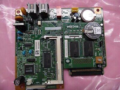 Ricoh D3465132a Fax Expansion Board
