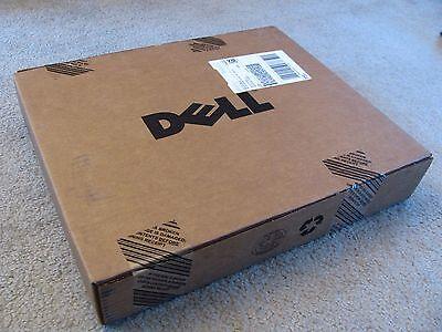 2016 Dell Xps 13 9350 I5 6200U 2 8Ghz 8Gb 128Gb Ssd Fhd Win 10 1Yr Dell Warranty