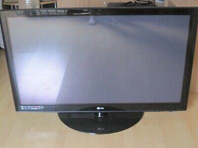TV LG 50PQ3000 127 cm (50 Zoll) 720p HD Plasma Fernseher 720p Plasma Tv
