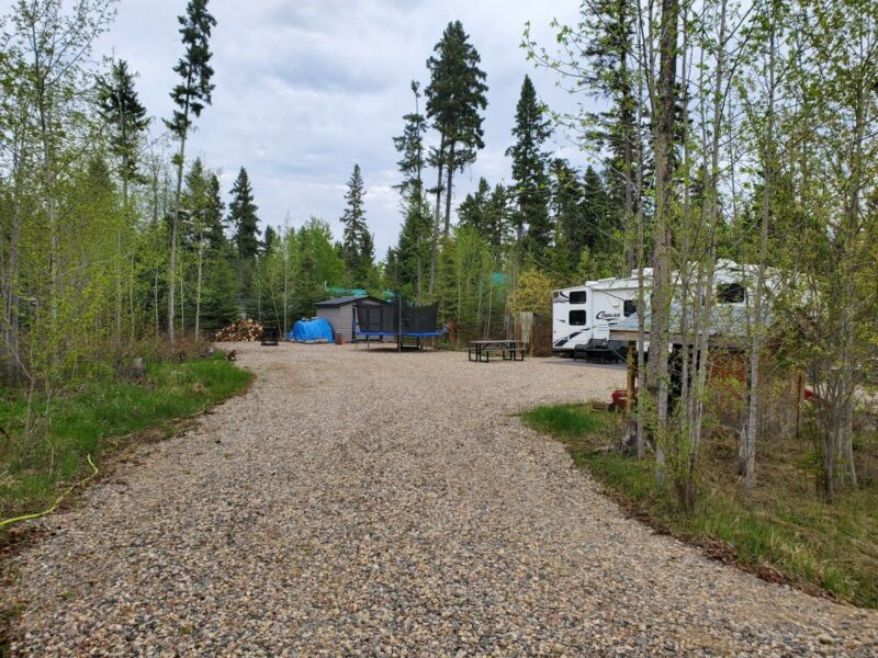 Reduced Lake Lot At Powm Beach Turtle Lake Alberta Canada Kijiji Your piece of paradise awaits you in this bright one and a half storey year round home located at powm. kijiji
