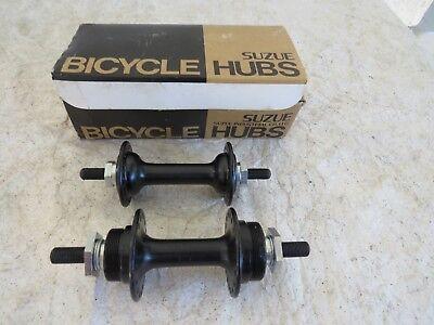 Joytech Track Bike or Fixte Rear 36 Hole Flip Flop Hub.Cog and Lockring New