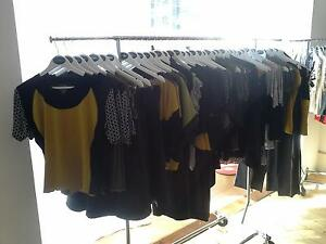 Womens clothing Hawthorn Boroondara Area Preview
