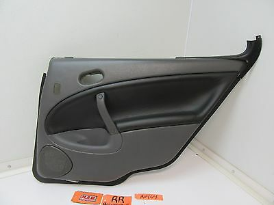 $_1?set_id=8800005007 used 2002 saab 9 5 interior door panels & parts for sale saab 9-5 trunk wiring harness at edmiracle.co