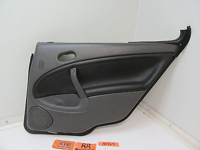 $_1?set_id=8800005007 used 2002 saab 9 5 interior door panels & parts for sale  at panicattacktreatment.co