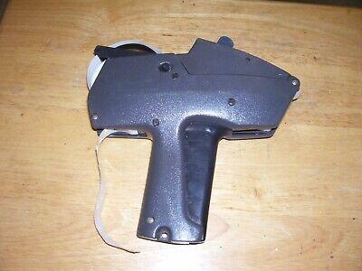 Monarch Price Gun 1138