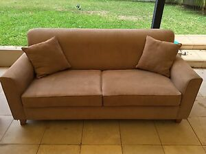 Sofabed - Quality made product Collaroy Manly Area Preview