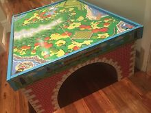 Thomas the Tank Engine Table Pascoe Vale Moreland Area Preview