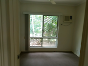 Unfurnished Room. URGENTLY need Housemate - Durack Durack Palmerston Area Preview
