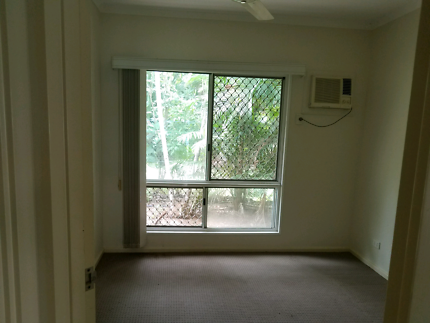 Unfurnished Room. URGENTLY need Housemate - Durack