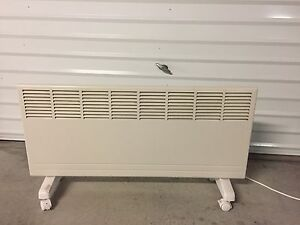 Rinnai 2200W Electic Panel Heater Waverley Eastern Suburbs Preview