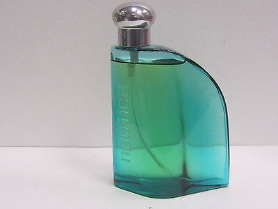 Nautica ( Original Version ) by Nautica For Men 3.4 oz Cologne Spray Unboxed New