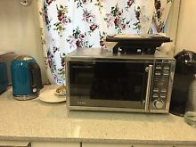 Microwave for sale Liverpool Liverpool Area Preview