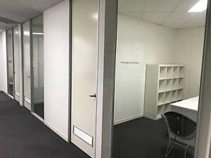 Office Space in Keysborough's Premier Business Park