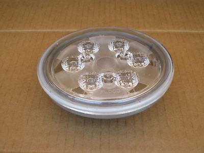 Led Headlight For Case Light Industrial 480ll 530ck 580 580b 580c 580ck 580g 584