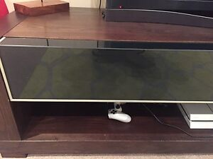 TV, Plasma,LED cabinet, stand, coffee table, lounge,sofa suite Hawthorn Mitcham Area Preview