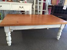 Large coffee table Bomaderry Nowra-Bomaderry Preview