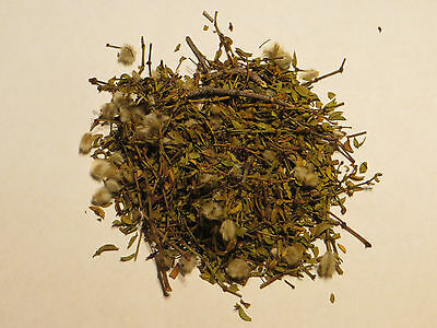 Chaparral Leaf Cut Sifted Larreea Tridentata Upto 3 Lb 1 2 4 8 12 Pound Oz Ounce