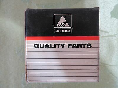 70327997 Agco Case Crawler Loader Bearing Cup New