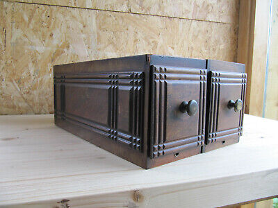 Vintage / Antique Drawers - For Repair or Upcycle