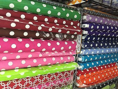 JAM Special Fabrics and More