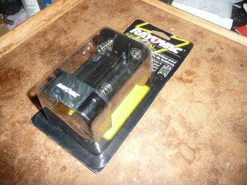 lantern battery adapter Ray-O-Vac  6VADP