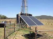 Solar Pump, Bore, Well, Dam, Creek Taminda Tamworth City Preview