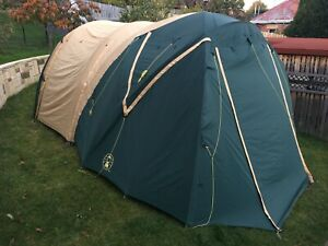 tent in Tasmania | Camping & Hiking | Gumtree Australia Free Local