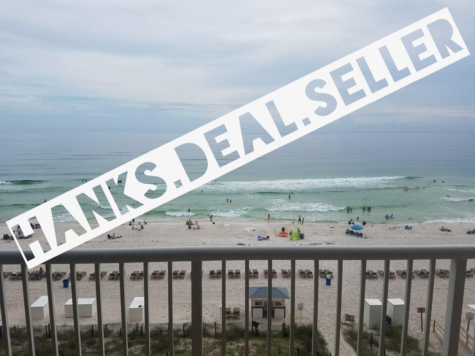 Hanks.Deal.Seller