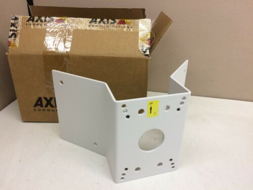 NEW Axis T91A64 Camera Bracket Corner Mount 5017-641