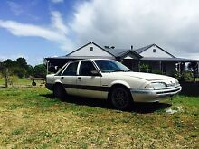 Vl 1988 with rego $2000ono Lang Lang Cardinia Area Preview
