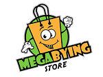 Megabying-Store