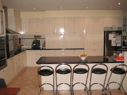 Kitchen, Bathroom, Windows, doors, flrboards, BUILDERS RENOVATORS Bentleigh Glen Eira Area Preview