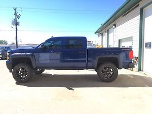 2014 Chevy, price reduced!