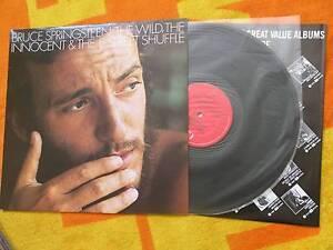 Vinyl Records. Top Condition. Grafton. Grafton Clarence Valley Preview