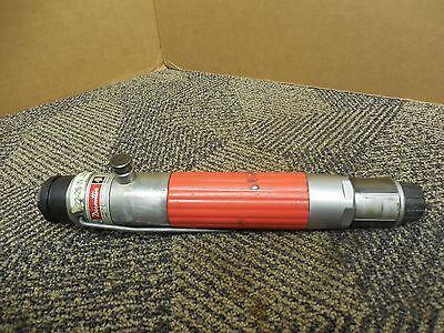Desoutter 2d8-lx 2d8lx Pneumatic Screwdriver