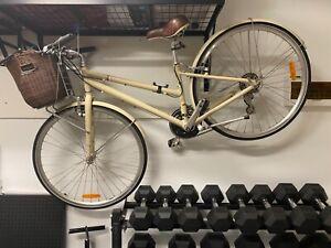 Trek Allant 15 inch 38cm women's bicycle