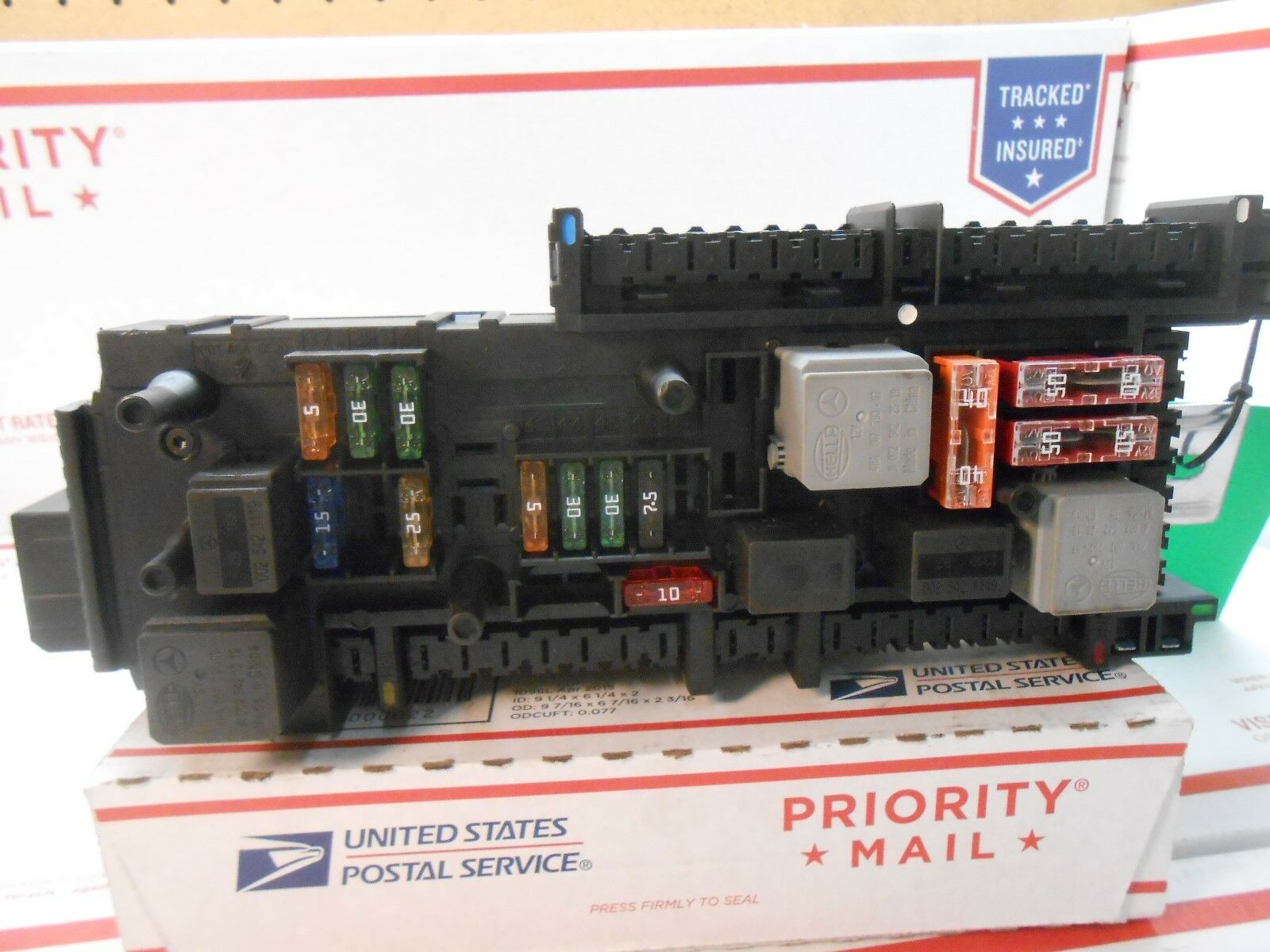 1991 Porsche 911 Fuse Box Used 30 Wiring Diagram Images 356 57set Id8800005007 1978 Seal Watch Dogs U2022