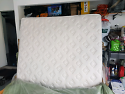 King size mattress Roxburgh Park Hume Area Preview