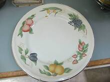 GIBSON CAKE PLATE Inverell Inverell Area Preview