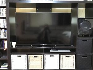 Sony Bravia Smart LED FHD 3D TV Gosnells Gosnells Area Preview