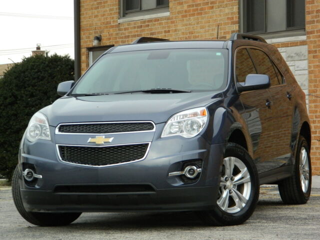2012 2013 chevy equinox lthr htd seats navi bluetooth backup camera extra clean used chevrolet. Black Bedroom Furniture Sets. Home Design Ideas