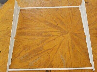 kenmore,whirlpool refrigerator shelf frame WP2195975 , 2195975,PS11739213.