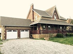 INNISFIL COTTAGE FOR RENT!!!