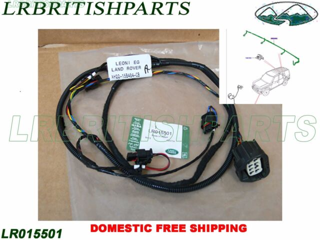 $_58 land rover lr4 wiring harness wiring diagrams lr4 tow wiring harness at soozxer.org