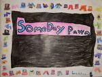 Someday Pawn