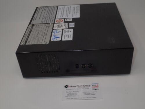Screen Pif Box-New  Screen/CTP/Platesetter
