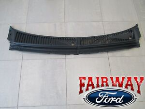 Ford F250 Parts >> 2005 Ford F250 Parts Ebay