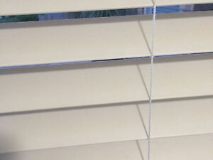 Venetian Blinds Caboolture Caboolture Area Preview