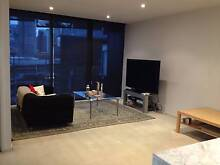Fantastic convenient location in Docklands, nice features. Docklands Melbourne City Preview